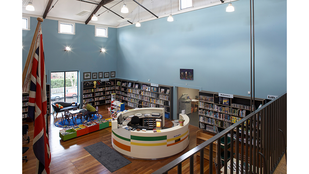 12 library research archive greytown