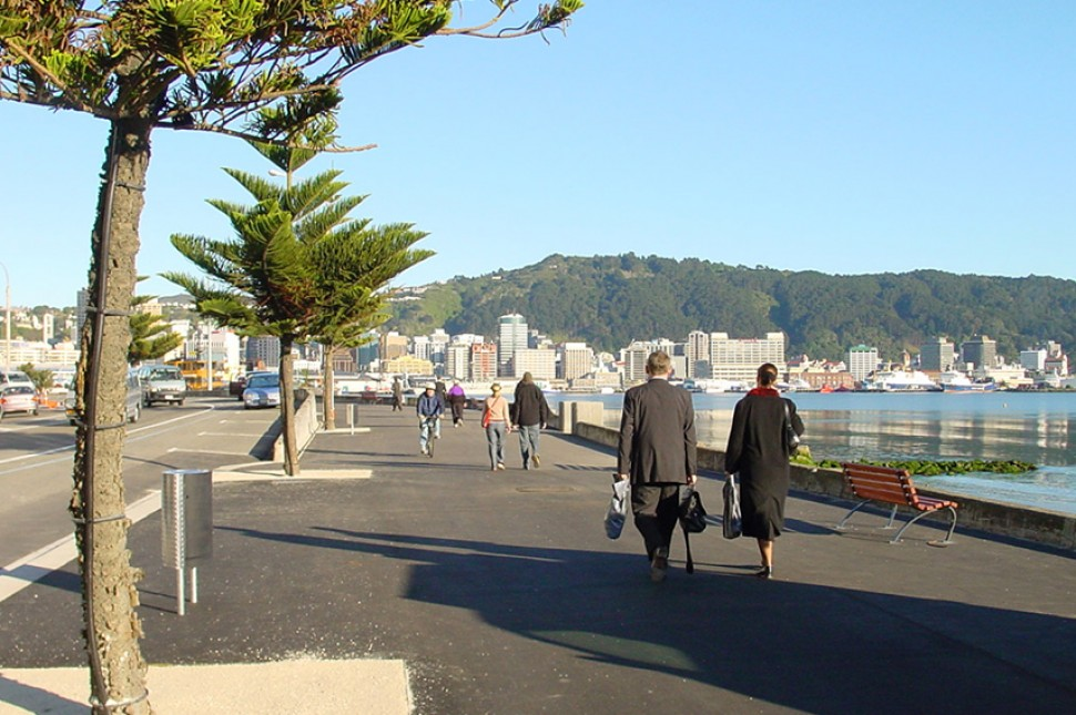 civic leisure activities wellington