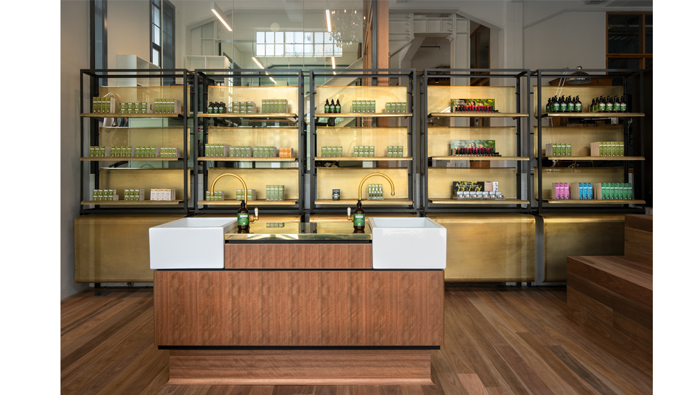 15 antipodes retail joinery